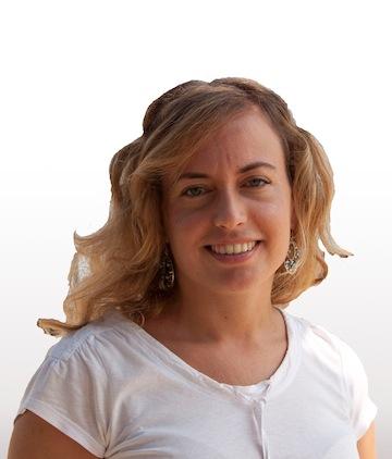 Ana Arjona Avilés