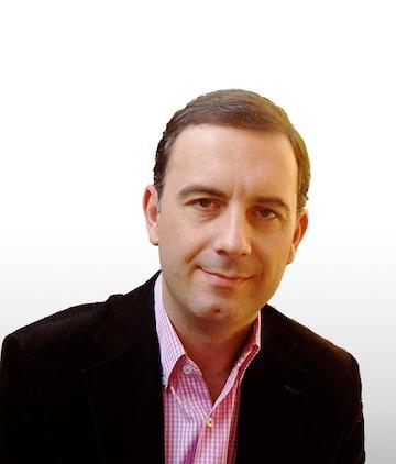 Pedro Paz Fernández