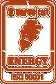 ISO 50001 VERUS