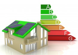 Certificación Energética de Edificios VERUS