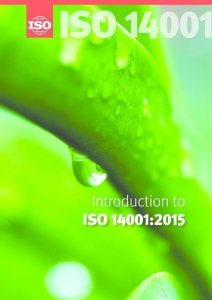 thumbnail of introduction_to_iso_14001