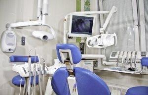 UNE 179001, Certificación de Calidad de Clínicas Dentales VERUS