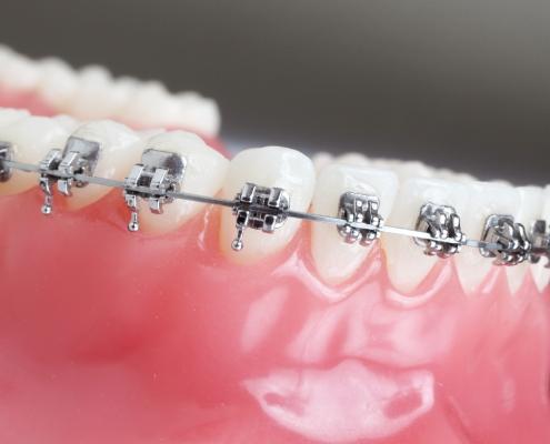 UNE 179001, Centros dentales