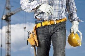Reglamento de Productos de Construcción
