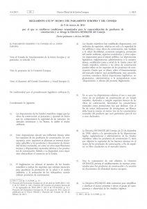 thumbnail of Reglamento_305_2011_productos_construccion