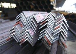 Marcado CE Estructuras de acero y aluminio VERUS
