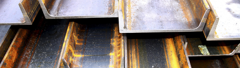 Marcado CE de Aceros, Electrodos, Pernos, Aluminios y Consumibles de Soldeo por VERUS