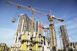 Reglamento de Productos de Construcción (UE) nº 305/2011