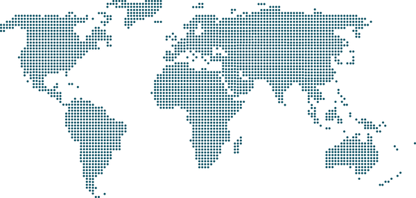 Mapa Verus
