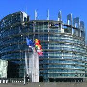 Reglamento Europeo de Productos de Construcción. (UE) nº 305/2011